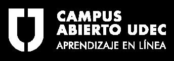 campus-abierto-udec